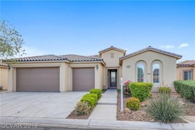 6505 Collingsworth Street, Las Vegas, NV 89131 - #: 2090616