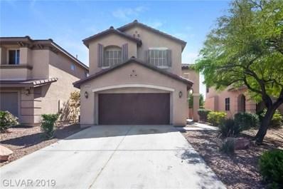 6940 Willow Warbler Street, North Las Vegas, NV 89084 - #: 2094248