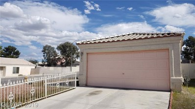 8233 Cimarron Ridge Drive, Las Vegas, NV 89128 - #: 2095004