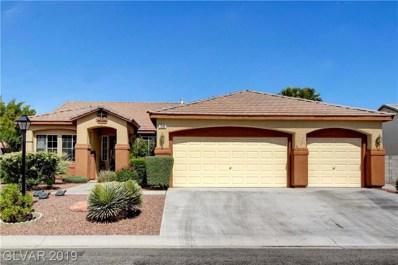 7240 Mesquite Tree Street, Las Vegas, NV 89131 - #: 2095997