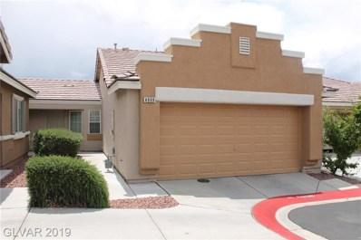 4809 Wartbug Court, Las Vegas, NV 89131 - #: 2098861