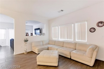9303 Gilcrease Avenue UNIT 1083, Las Vegas, NV 89149 - #: 2100395