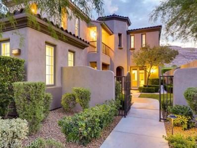 2655 Grassy Spring Place, Las Vegas, NV 89135 - #: 2101453