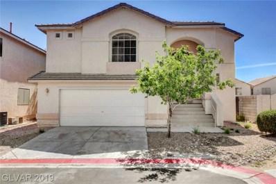 8120 Harbor Grey Court, Las Vegas, NV 89143 - #: 2103320