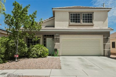 6285 Highland Gardens Drive, North Las Vegas, NV 89031 - #: 2103502