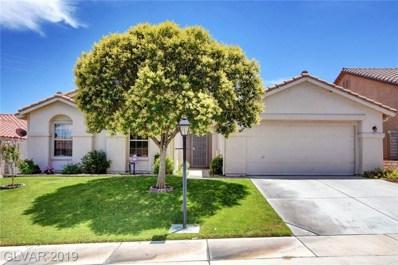 8909 Pine Mission Avenue, Las Vegas, NV 89143 - #: 2106276