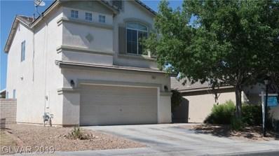 8812 Medicine Wheel Avenue, Las Vegas, NV 89143 - #: 2109633