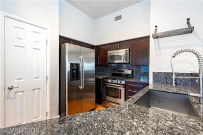 9303 Gilcrease Avenue UNIT 2251, Las Vegas, NV 89149 - #: 2111044