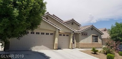 3308 Mastercraft Avenue, North Las Vegas, NV 89031 - #: 2112648