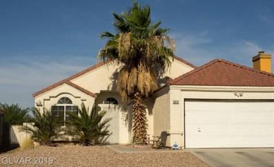 3512 Empress Diamond Drive, North Las Vegas, NV 89032 - #: 2113098