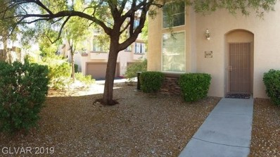 1450 Couples Street, Las Vegas, NV 89128 - #: 2115497