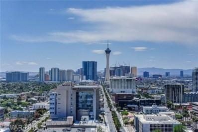 150 Las Vegas Boulevard UNIT 2312, Las Vegas, NV 89101 - #: 2126802