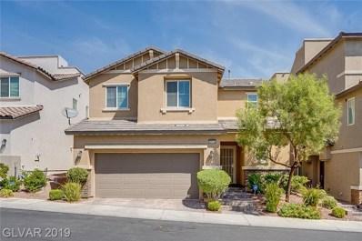 10742 Red Badge Avenue, Las Vegas, NV 89166 - #: 2128496