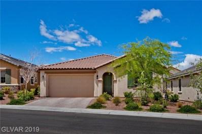 10742 Cowlite Avenue, Las Vegas, NV 89166 - #: 2129833