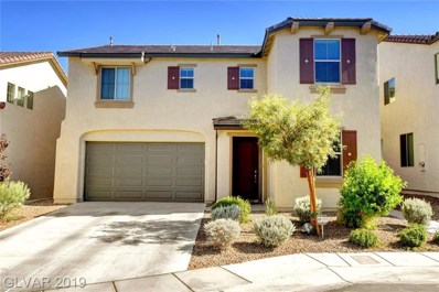 1233 Fox Grove Court, North Las Vegas, NV 89031 - #: 2131186