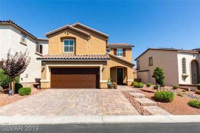 10830 Drake Ridge Avenue, Las Vegas, NV 89166 - #: 2132919