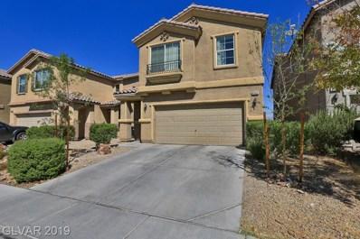 4532 Hearts Desire Avenue, Las Vegas, NV 89115 - #: 2135381