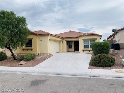 113 Amethyst Stars Avenue, North Las Vegas, NV 89031 - #: 2136157