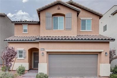 10730 Red Badge Avenue, Las Vegas, NV 89166 - #: 2136400