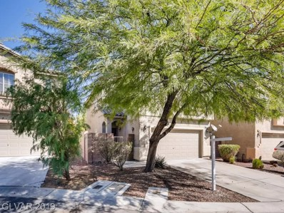 9552 Parker Springs Court, Las Vegas, NV 89166 - #: 2139266