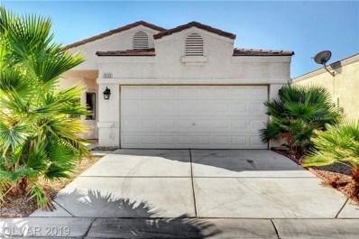 1639 Dwayne Stedman Avenue, Las Vegas, NV 89106 - #: 2141280