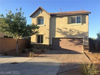 10704 Drake Ridge Avenue, Las Vegas, NV 89166 - #: 2143497