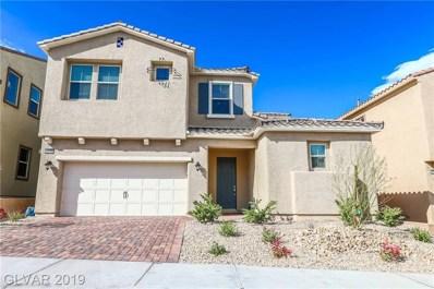 9710 Treeline Run Avenue, Las Vegas, NV 89166 - #: 2145817