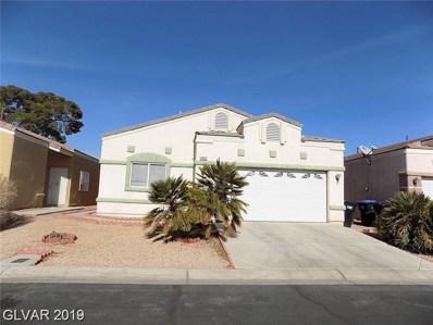 1652 Morse Arberry Avenue, Las Vegas, NV 89106 - #: 2146570