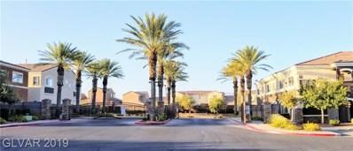 9303 Gilcrease Avenue UNIT 1192, Las Vegas, NV 89149 - #: 2146592