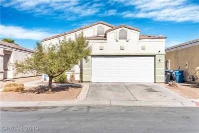 1712 Otto Merida Avenue, Las Vegas, NV 89106 - #: 2149939