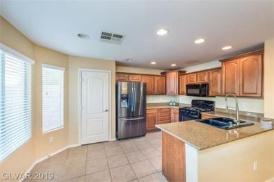 9260 Freedom Heights Avenue, Las Vegas, NV 89149 - #: 2151295