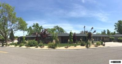 300 Circle Drive, Reno, NV 89509 - #: 170010335