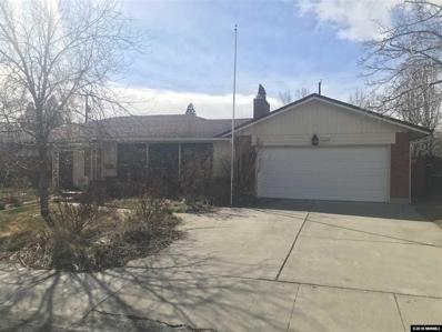 1155 Sharon Way, Reno, NV 89509 - #: 180003280