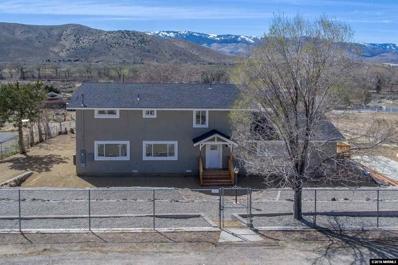 1960 Pinion Hills Drive, Carson City, NV 89701 - #: 180004750