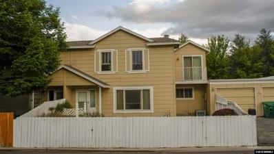 7516 Rory, Reno, NV 89511 - #: 180006797