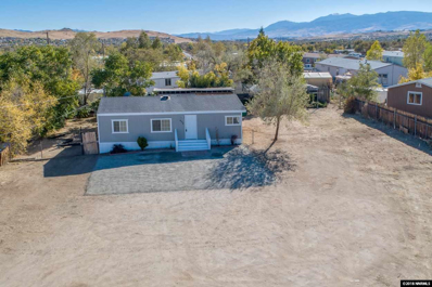 452 E 9th Ave, Sun Valley, NV 89433 - #: 180006835