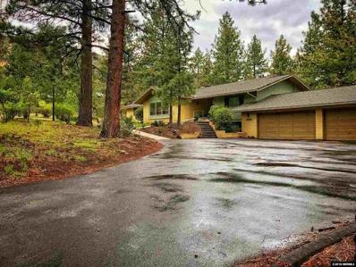 4350 Meadow Wood, Carson City, NV 89703 - #: 180007688