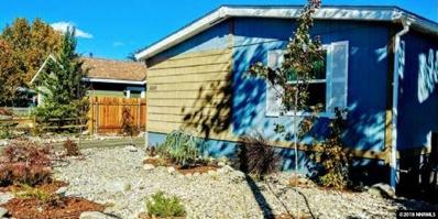 1970 Reed St, Reno, NV 89512 - #: 180008047