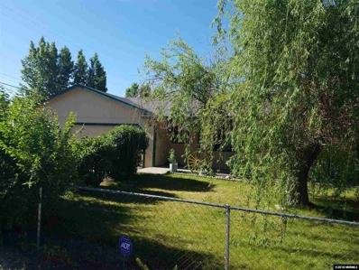 4445 E Nye Ln, Carson City, NV 89701 - #: 180008313