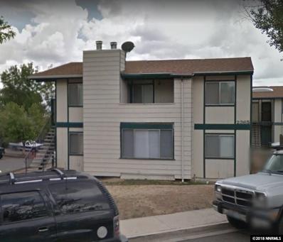 2365 Tripp Drive UNIT 4, Reno, NV 89512 - #: 180008986
