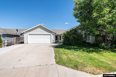 9454 Long River, Reno, NV 89506 - #: 180009390