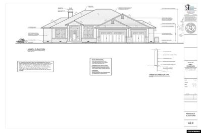 1122 Rocky Terrace, Gardnerville, NV 89460 - #: 180009418