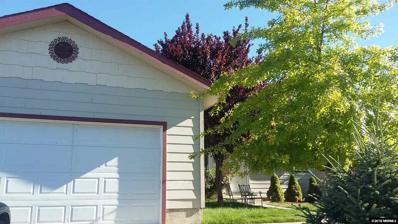 1248 Anchorage Drive, Reno, NV 89506 - #: 180009505
