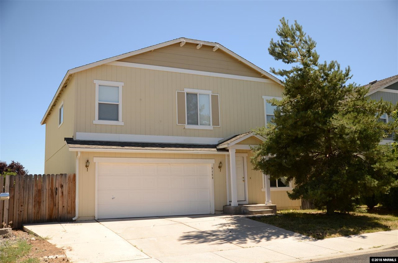 9468 Canyon Meadows, Reno, NV 89506 - #: 180009940