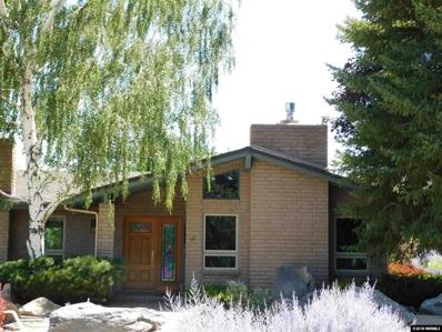 111 Cogorno, Carson City, NV 89703 - #: 180010325