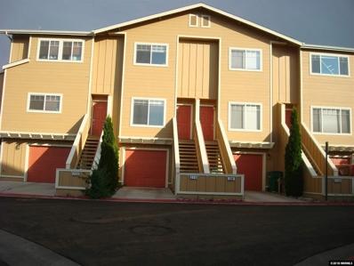 210 John Eugene Ct, Reno, NV 89503 - #: 180010786