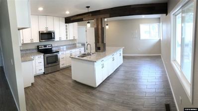 2750 Carmine, Carson City, NV 89706 - #: 180011099