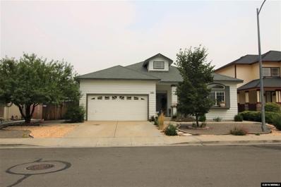 7456 Celeste, Reno, NV 89511 - #: 180011144