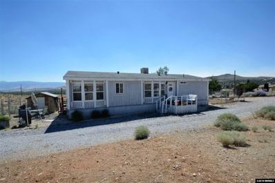 6395 Noyes, Sun Valley, NV 89433 - #: 180011424