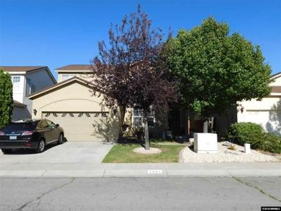2883 Ridgecrest, Carson City, NV 89706 - #: 180011429